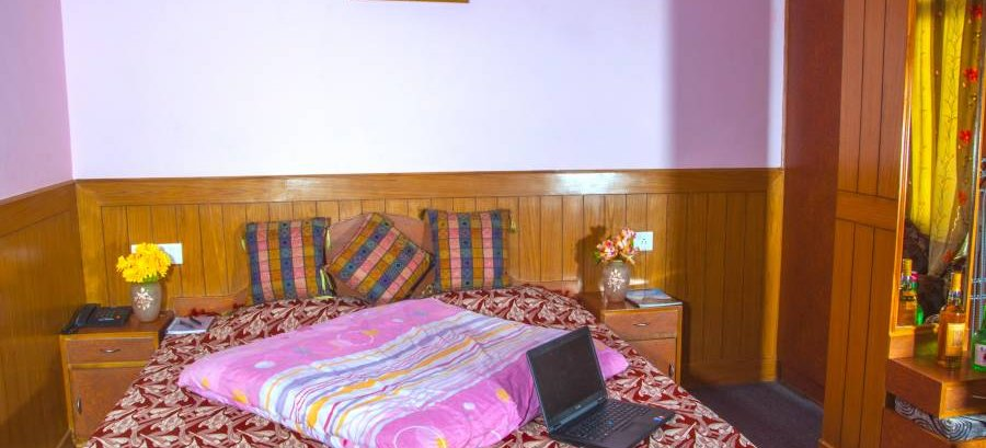 Aditya Home Stay, Shimla, India