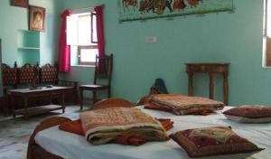 exclusive hotels in Jodhpur, India