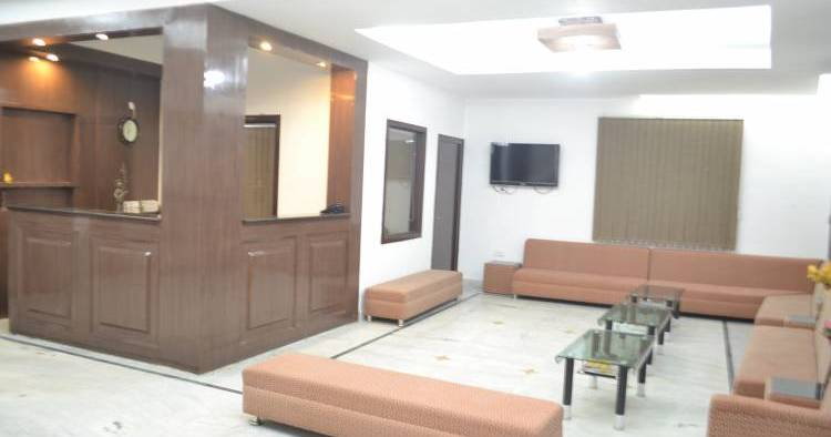 cheap hotels in Bodh Gaya