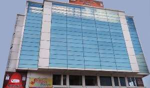 coolest hotels and hostels in Kanpur, India
