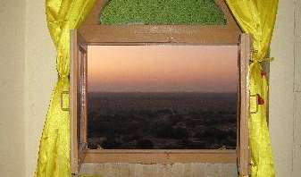 Cheap hotel and hostel rates & availability in Jaisalmer