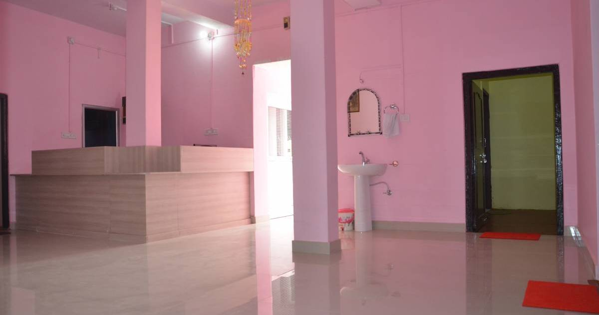 cheap hotels in Sawai Madhopur