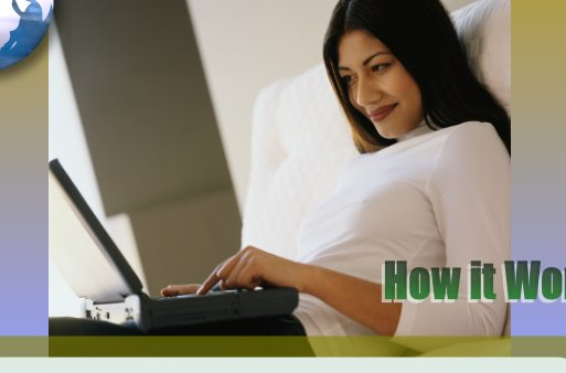 How Online Reservations Work at India Instant Booking